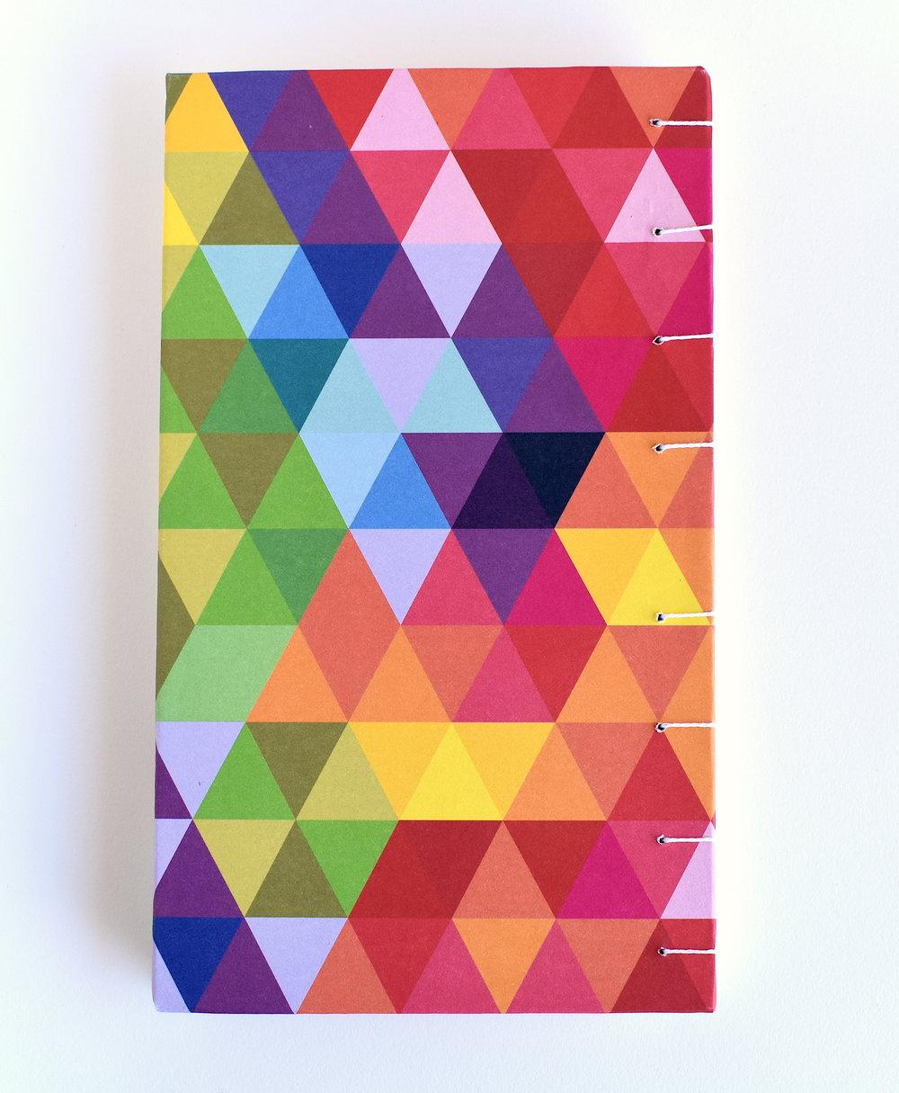 Rainbow triangel back cover.JPG