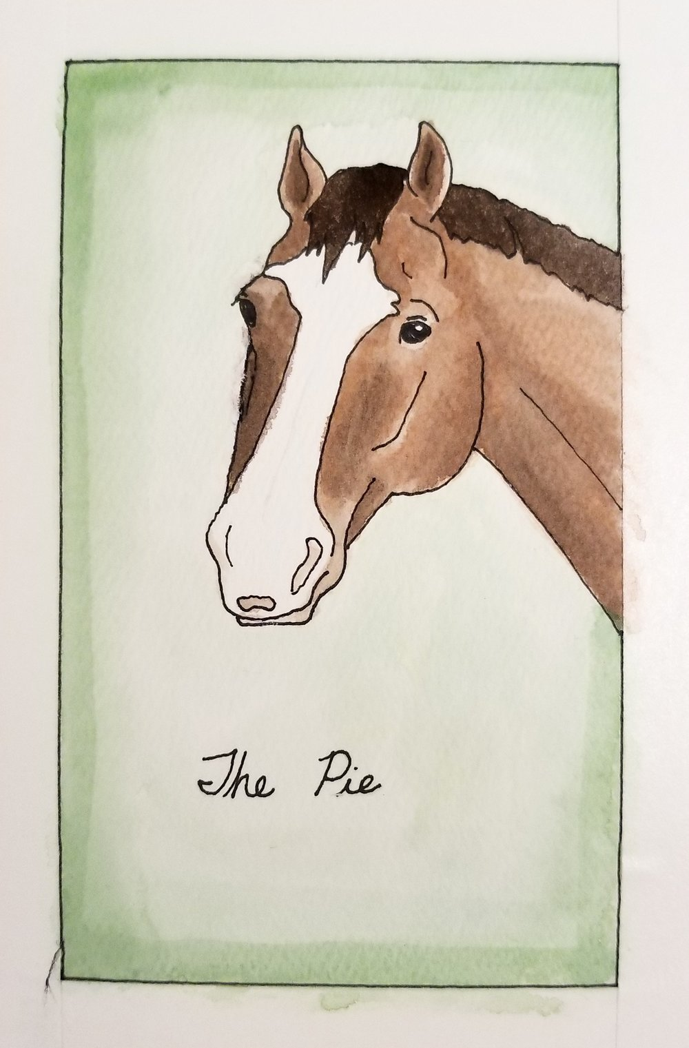 The Pie.jpg