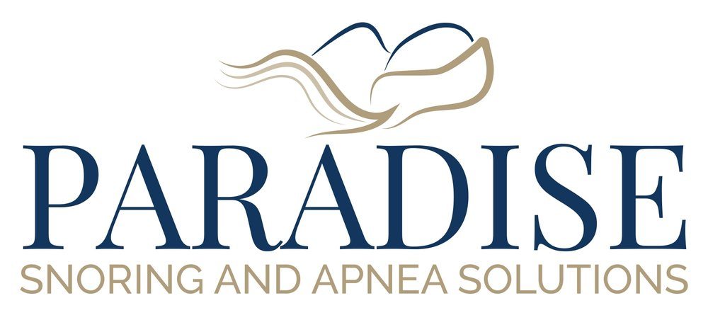 Paradise Snoring and Apnea Solutions