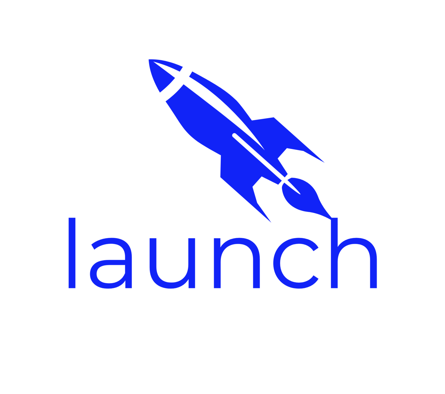 launch realty group