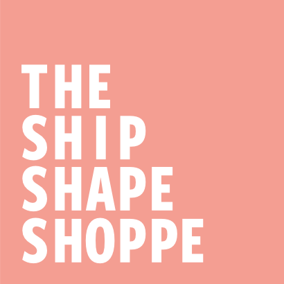 The Ship Shape Shoppe - Professional organising & decluttering