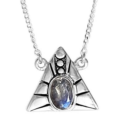 Necklace_1_Silver.jpg