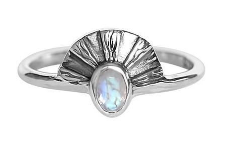 Ring_2_Silver.jpg
