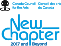 CCA_NewChapter_logo_transparent-e.png
