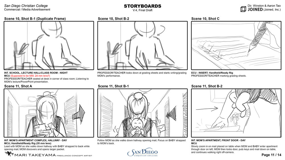 SDCC_Storyboards_FinalDraft_14.jpg