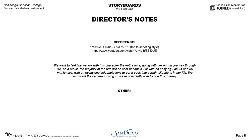 SDCC_Storyboards_FinalDraft_03.jpg