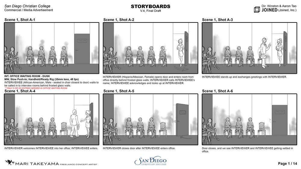 SDCC_Storyboards_FinalDraft_04.jpg