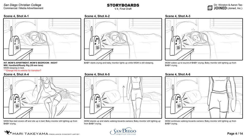 SDCC_Storyboards_FinalDraft_07.jpg