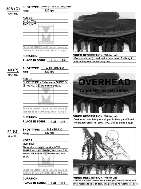Storyboards_TIOLI_05.jpg