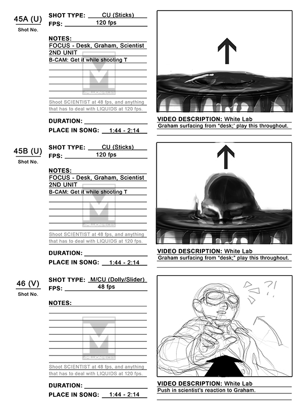 Storyboards_TIOLI_07.jpg