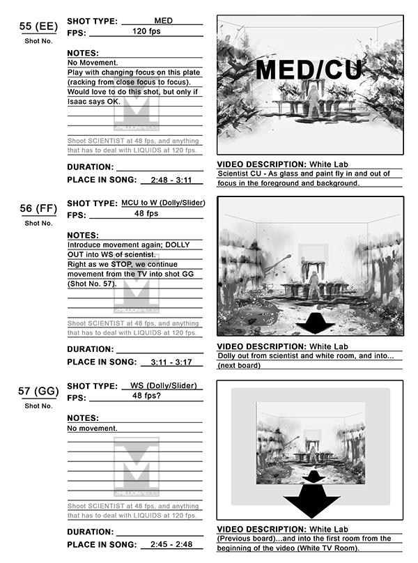 Storyboards_TIOLI_12.jpg