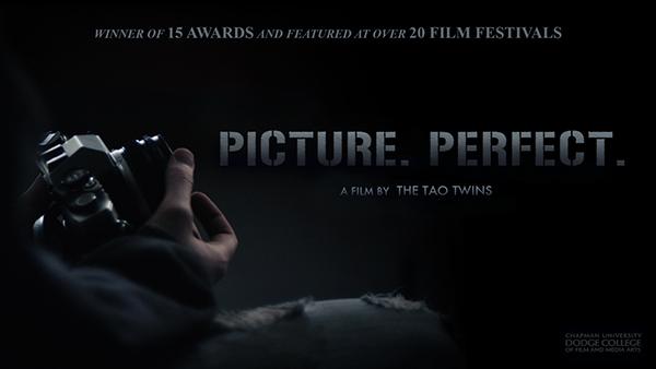 Ad Banner #1 (teaser)
