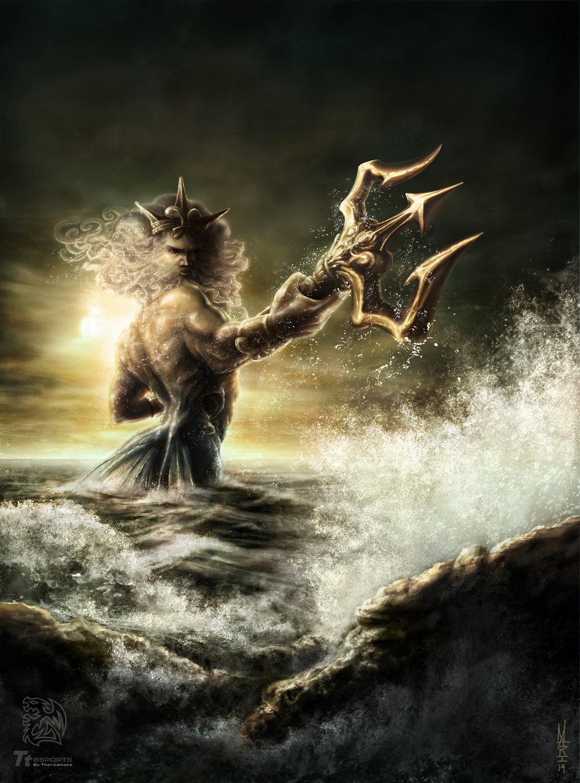 PoseidonZ_Forged_All.jpg