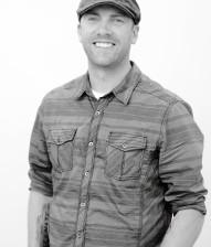 Matt-Wagner-Site-Supervisor-Construction-Manager-Metric-Design-Centre-285A-Venture-Cres.-Saskatoon-interior-design-renovations-191x224.jpg