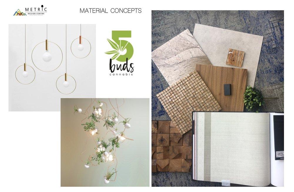 5 buds concept materials .jpg