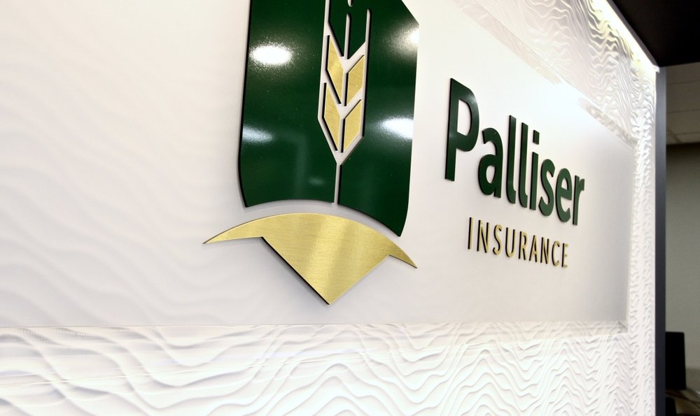 metric design centre, interior design, renovation, contractor, palliser insurance saskatoon, commercial, office, sign, large scale tile, textured.jpg