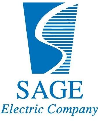 sage [Converted].jpg