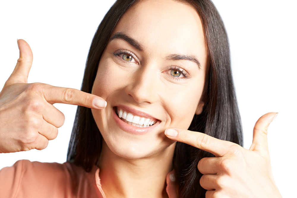 Professional Whitening - Due to a number of factors, our teeth darken. These factors include age, diet, root canal treatments, genetics, trauma, and complications of tooth development. Tooth whitening can serve as a conservative way to improve the look of your teeth when color is the primary issue.Learn More