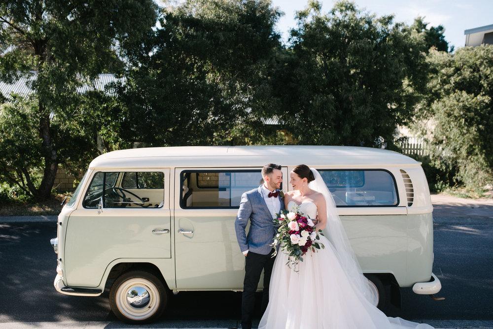 margaret-river-elopement-wedding