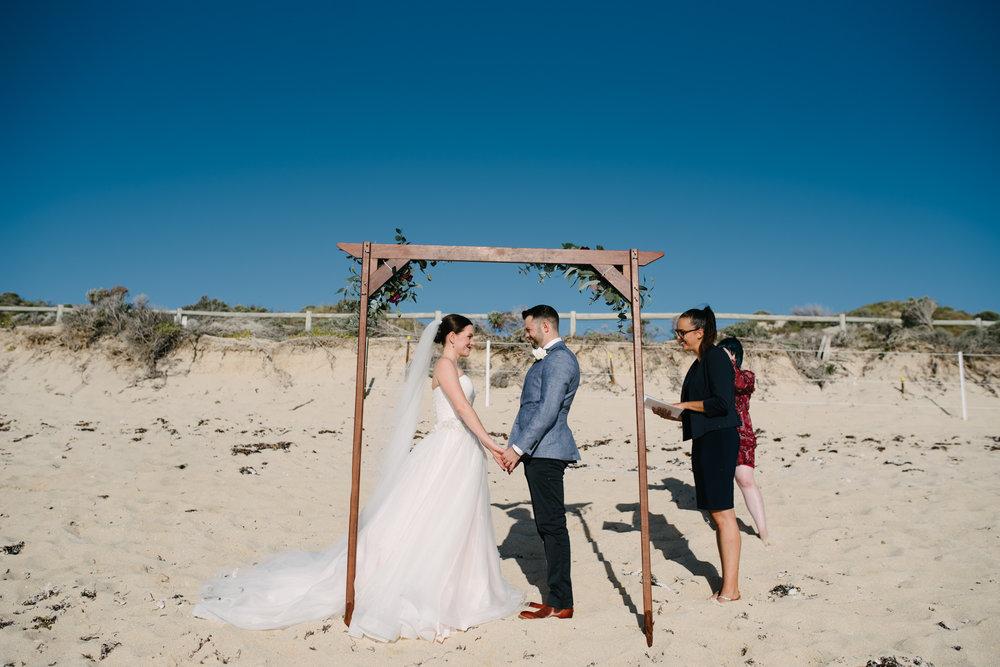 tim-rachel-gnarabup-elopement-32.jpg