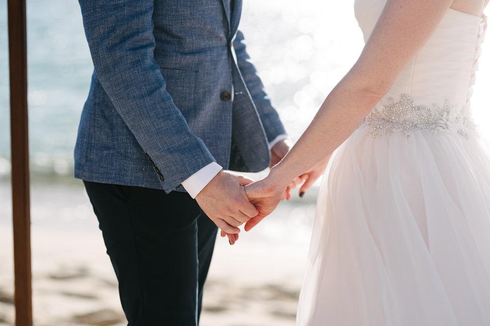 tim-rachel-gnarabup-elopement-33.jpg