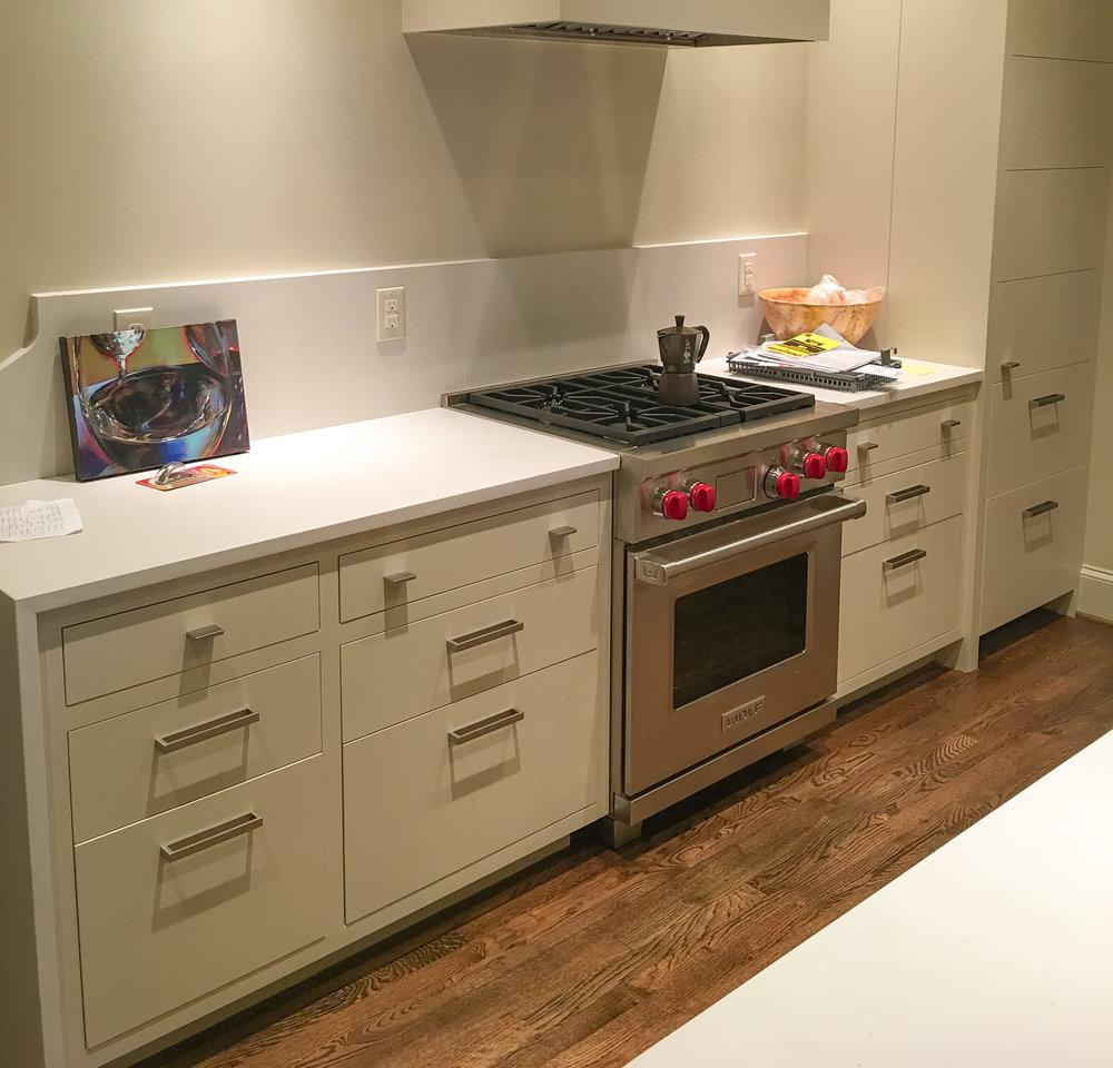 BTWW-kitchens-2018-web-2.jpg