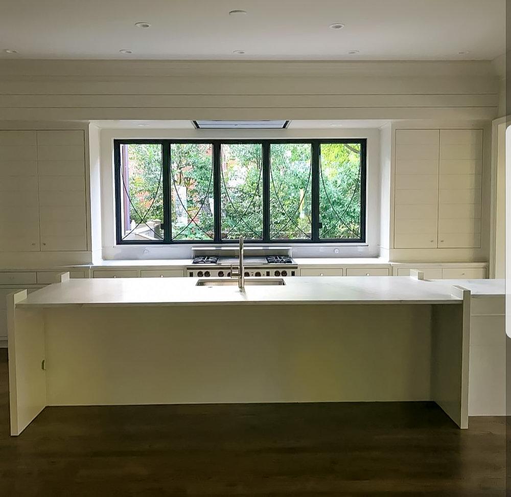 BTWW-kitchens-2018-web-5.jpg