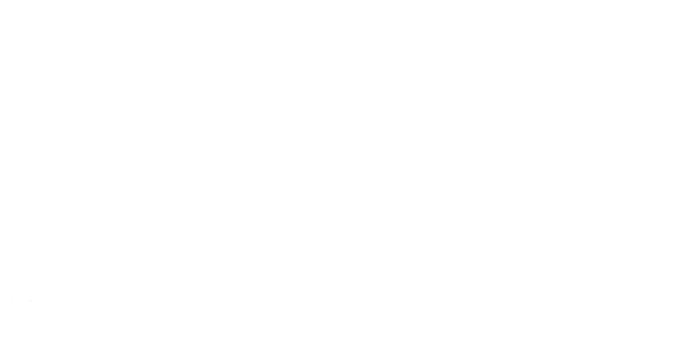 Bill Truitt Woodworks