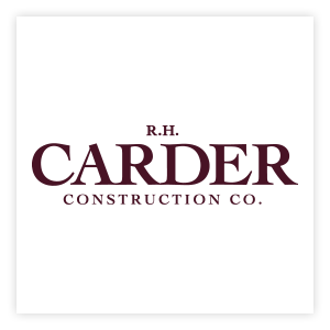 rhcarderconstruction-logo.png