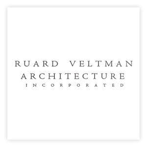 ruardveltmanarchitecture-logo.png