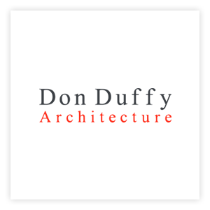 Don_Duffy_Architecture-logo.png