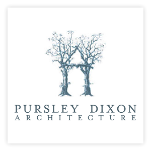Pursley-Dixon-logo.png