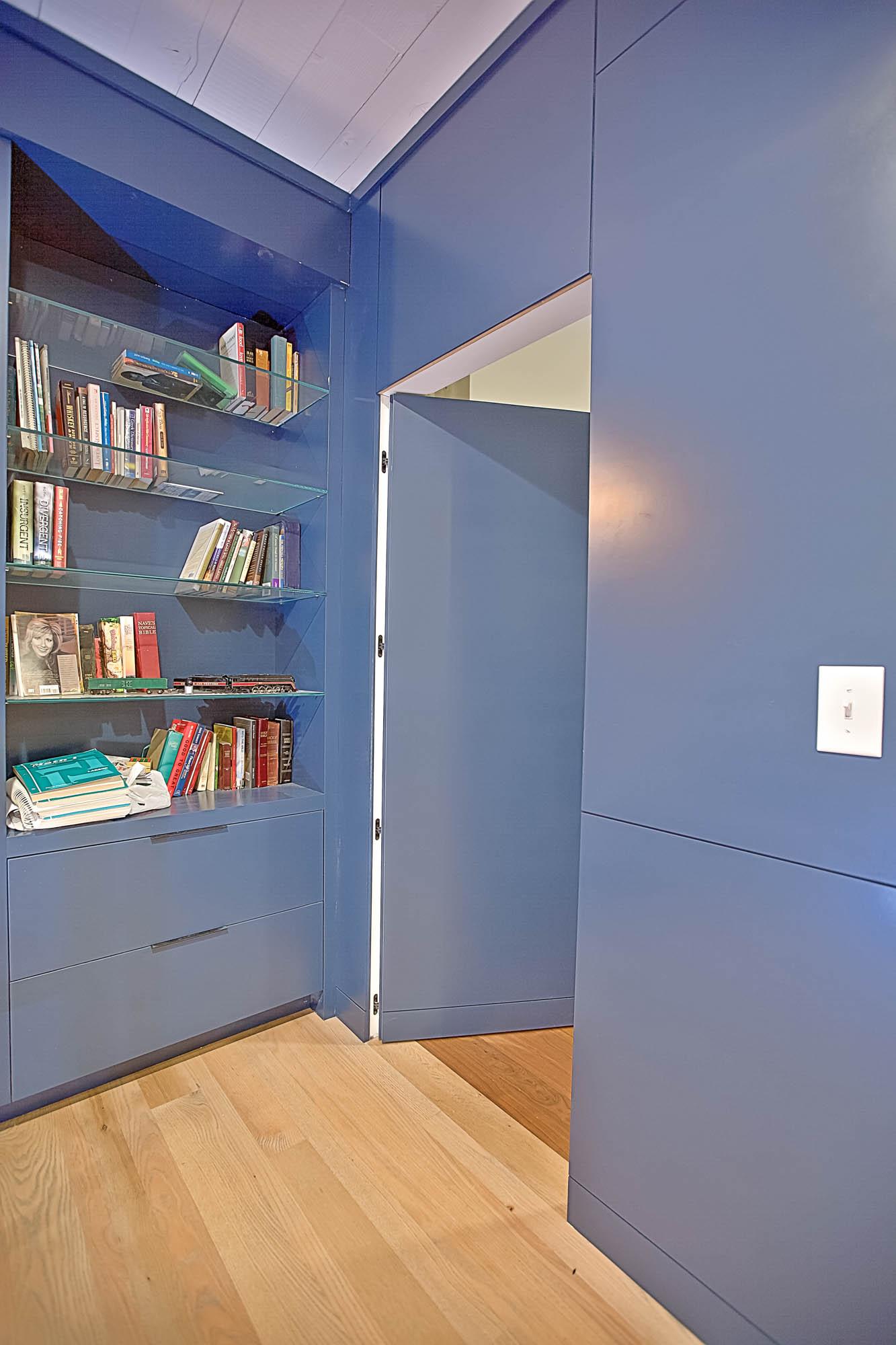 8-Room_Door.jpg