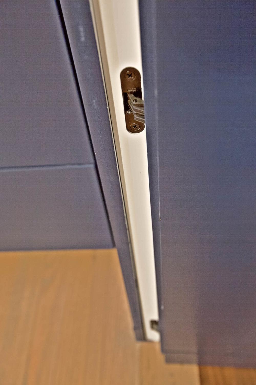 10-Room_Door.jpg