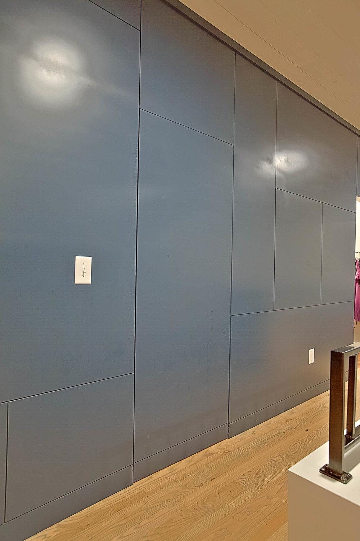 11-Room_Door.jpg