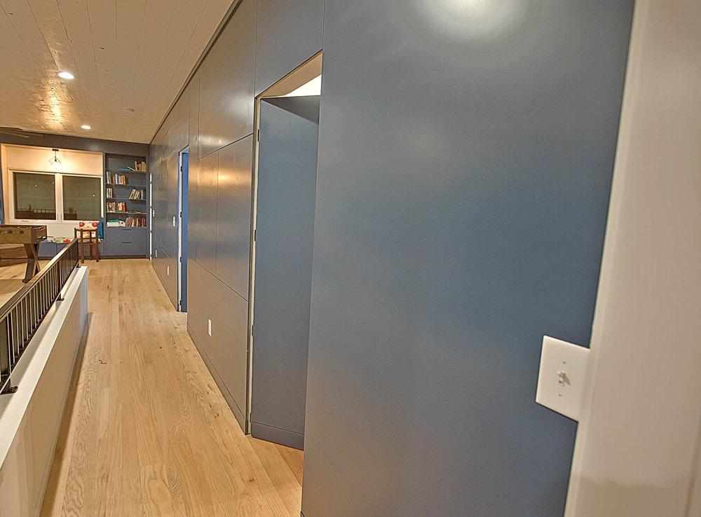 14-Room_Door.jpg