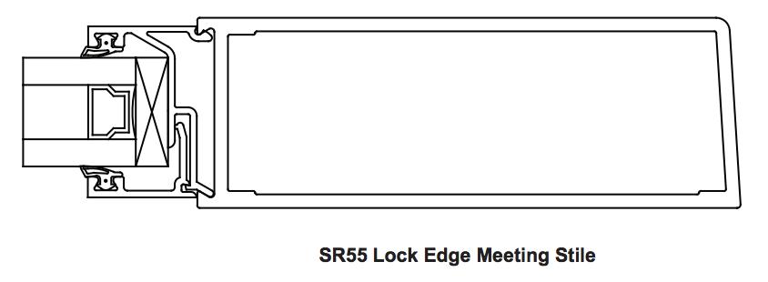 SR55.png