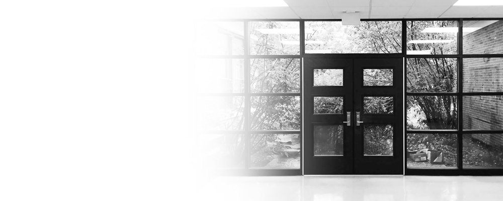 bw-door-background.jpg  sc 1 th 142 & FRP Architectural Doors | Aluminum Entrance Systems