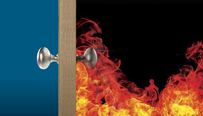 fire_door.jpg