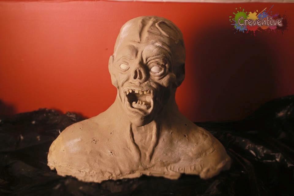 Zombie_Mask_1.jpg