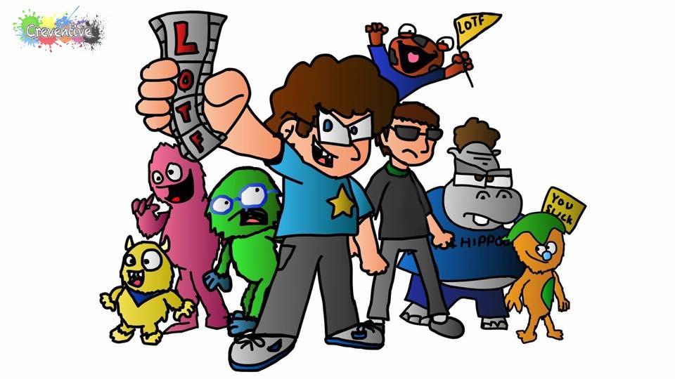Illustration_AD_LOTF_Characters_Cavanagh.jpg