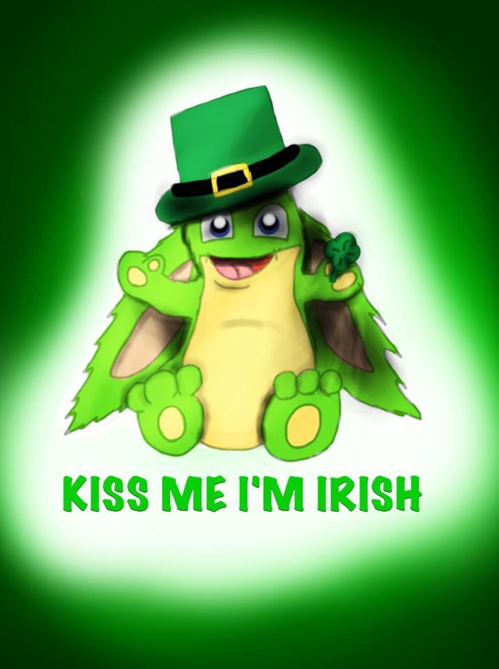 Jeremy St Patrick Day.jpg