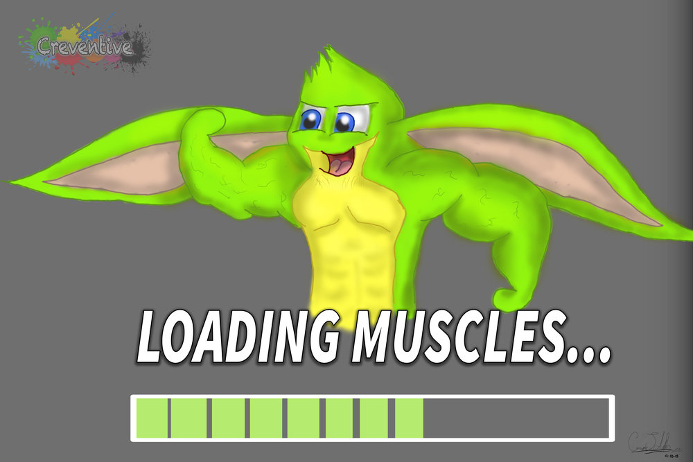 Jeremy_Muscles_Loading.jpg
