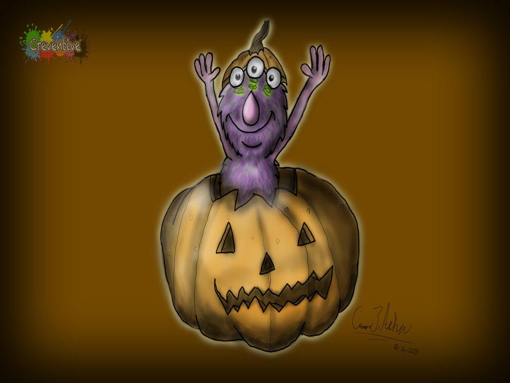 Prank_Halloween.jpg