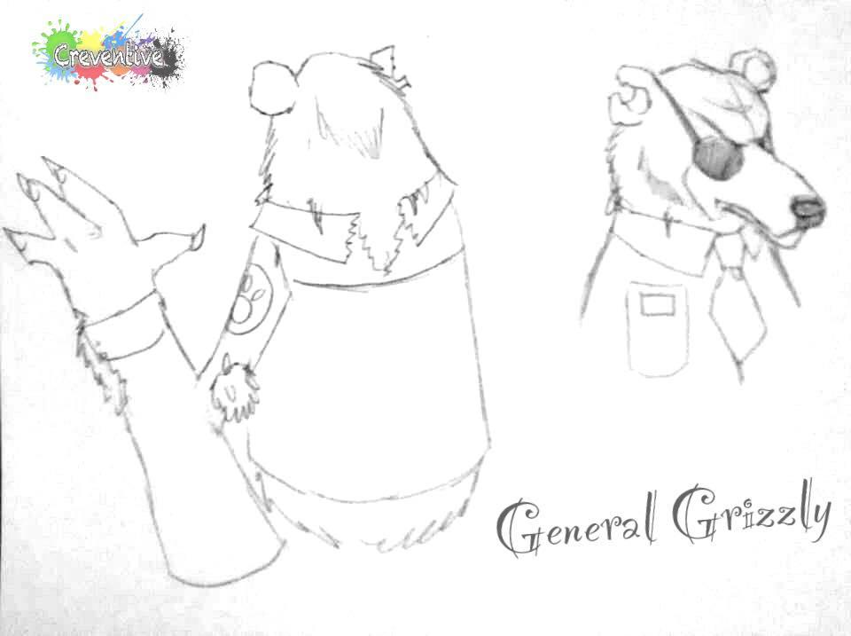Sketch_General_Grizzly_Concept.jpg