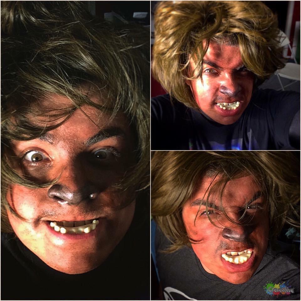 Beast_Makeup.jpg
