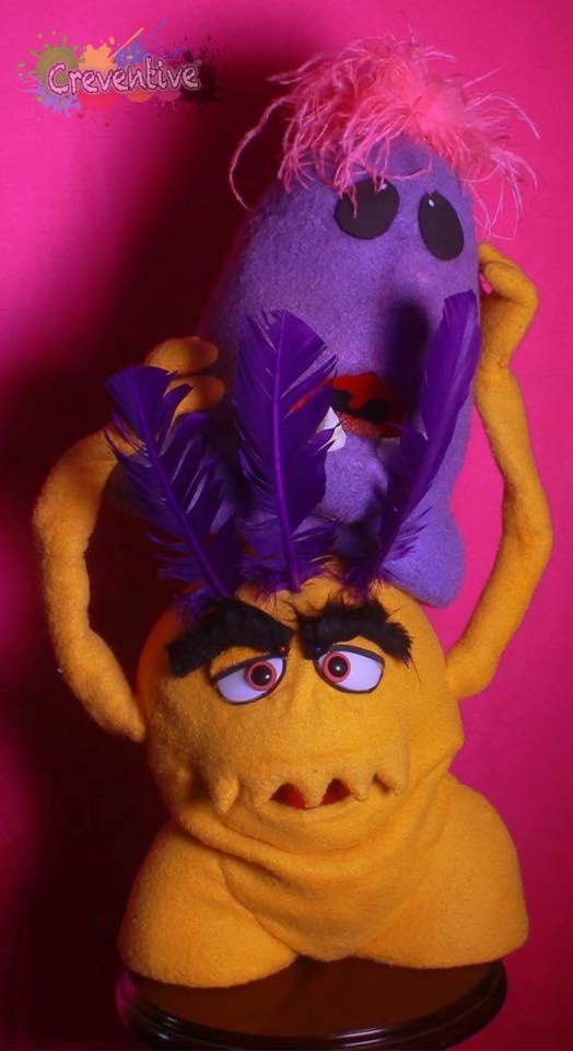 ScrambledEggs_Puppets.jpg