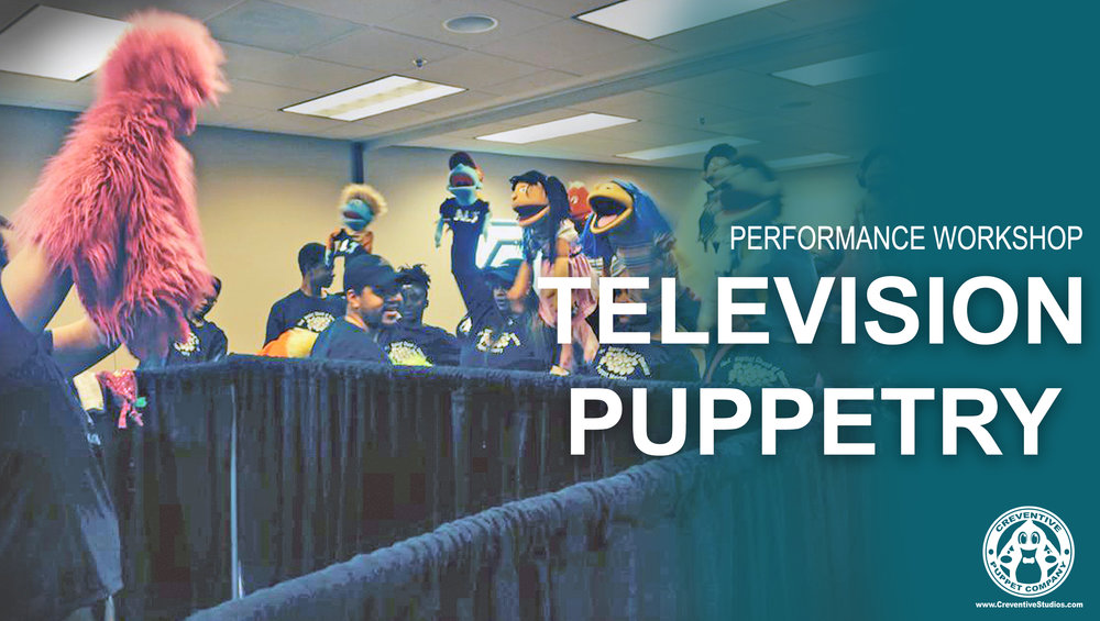 Television_Puppetry_Banner.jpg