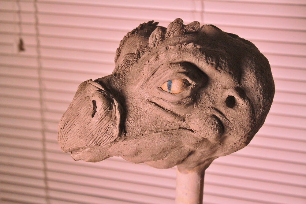 Velocikey_Head_Sculpt.jpg