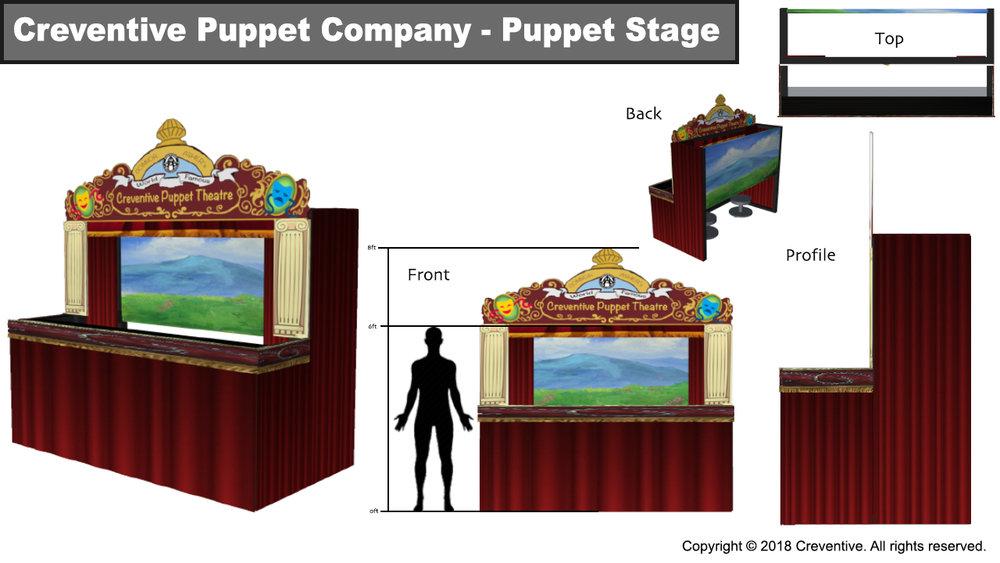 CPC_PuppetStage.jpg